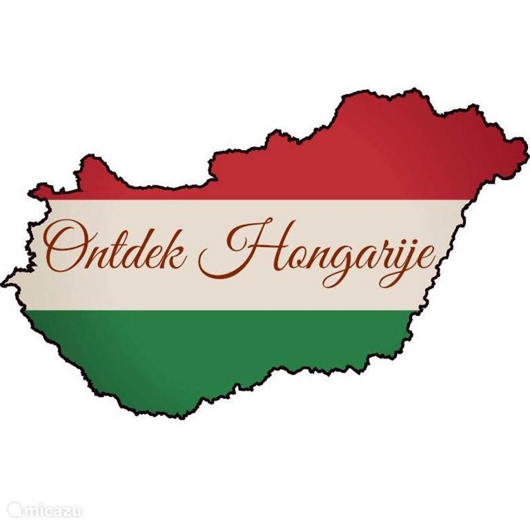 De kleding van Hongaarse dames en uiteraard moet u Hongarije ontdekken.
