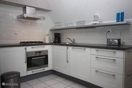 Moderne L Keuken : Ferienhaus ruiten aa comfort 1a in vlagtwedde groningen