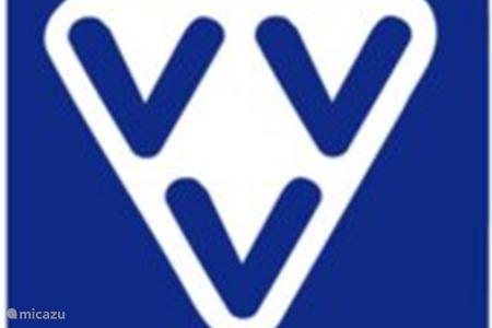 VVV Garderen