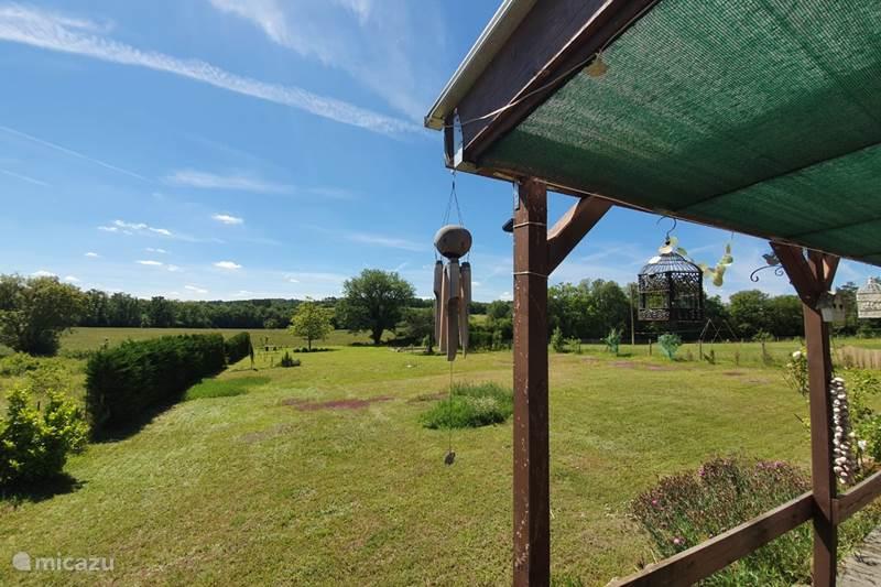 Vakantiehuis Frankrijk, Dordogne, Condat-sur-Trincou Vakantiehuis Dordogne, Villa Condat