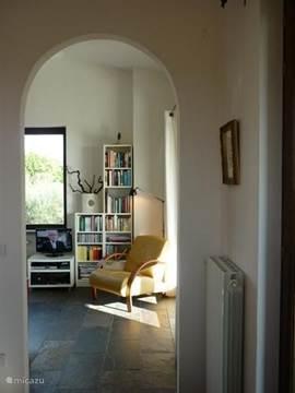 woonkamer bovenverdieping