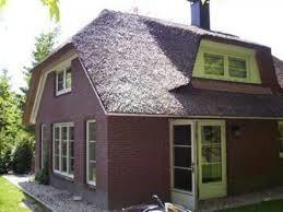Ons fijne vakantiehuis is nog volop beschikbaar voor verhuur. Kom naar Tongeren op de Veluwe en geniet van ultieme rust midden in de prachtige natuur!