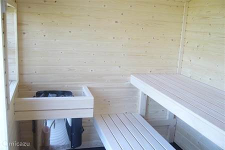 villa the birdie 47 in lelystad flevoland niederlande mieten micazu. Black Bedroom Furniture Sets. Home Design Ideas