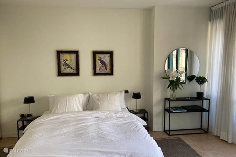Vakantiehuis Italië, Italiaanse Meren, Porlezza Appartement Porto Letizia P11