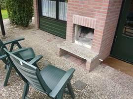 bungalow bungalow 148 in giethmen overijssel niederlande. Black Bedroom Furniture Sets. Home Design Ideas