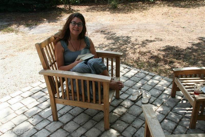 Claire Schievink