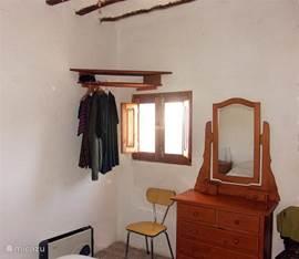 Casa Tara in Bayacas, Andalusia rent? - Micazu