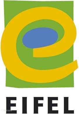 Eifel Toerisme Certificaat