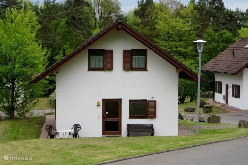 ferienhaus mieten deutschland ferienhaus deutschland am. Black Bedroom Furniture Sets. Home Design Ideas