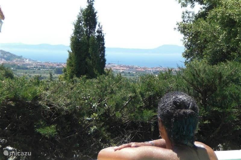Vakantiehuis Spanje, Costa Brava, Roses Villa Casa Dali