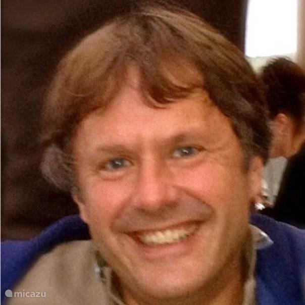 Maarten de Ruiter