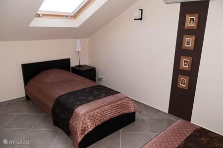 Vakantiehuis in dalyan lycische kust turkije huren - Hoe een grote woonkamer te voorzien ...