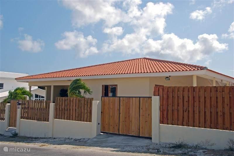 Vakantiehuis Curaçao, Banda Ariba (oost), Jan Thiel Villa Villa Nino