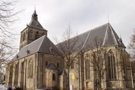 Oldenzaal en Denekamp