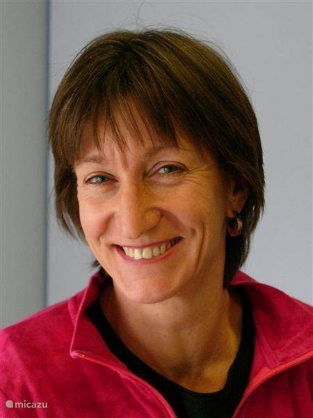 Emmy Wannyn