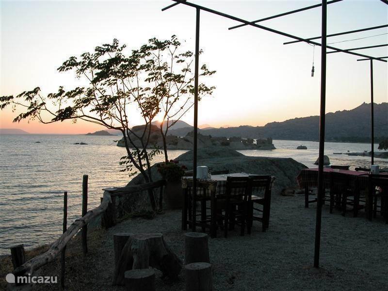 Het Bafameer
