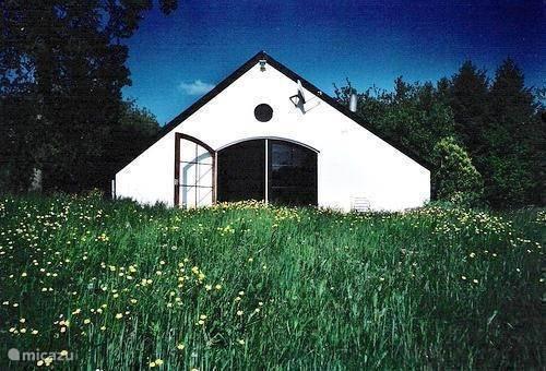 Vakantiehuis Nederland, Overijssel, Steenwijk - boerderij Vakantiehuis boerderij de Boomgaard