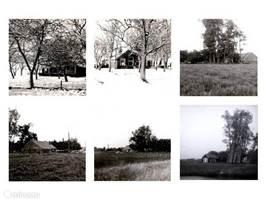 Boerderij in 1973