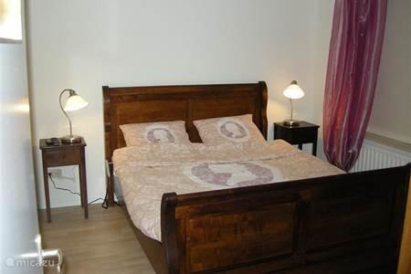 ferienwohnung in west graftdijk nordholland niederlande. Black Bedroom Furniture Sets. Home Design Ideas