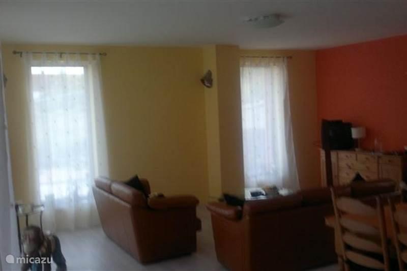 Vacation rental Hungary, Komárom-Esztergom, Tata Holiday house Beautiful luxury holiday villa in Tata