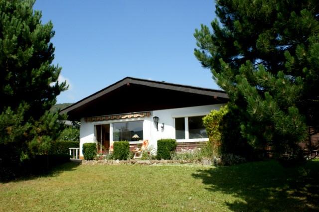 Wegens annulering hebben wij ons huisje vrij van 7 tot 22 juli. Nu te huur van € 980,00 voor twee weken € 490,00.....of € 350,00 per week.
