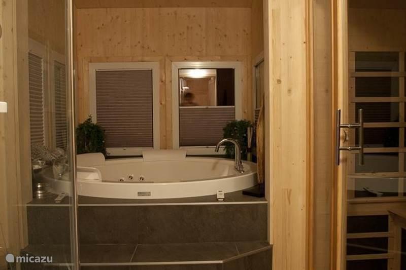 haus igor turracher h he in turracher h he karinthi huren. Black Bedroom Furniture Sets. Home Design Ideas
