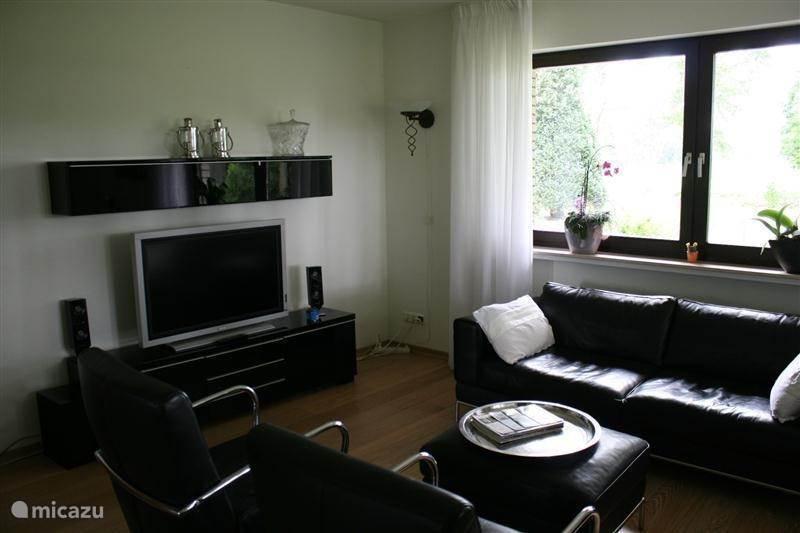 Vakantiehuis Duitsland, Nedersaksen, Osterwald Appartement Farm Lodge
