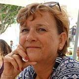Marjoleine de Jong