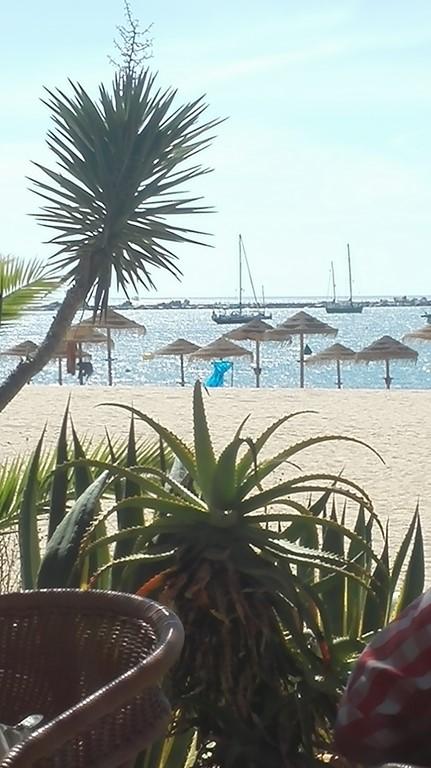 Nog even naar de zon wij hebben voor de periode 13 t/m 29 okt een last minute aanbieding van ons heerlijk luxe vakantie app., bekijk de foto's !