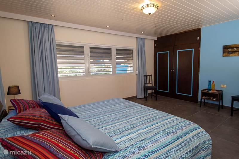 Vacation rental Bonaire, Bonaire, Kralendijk Holiday house Casa Pelicano Bonaire: Private Pool