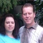 Robert & Gabrielle Wijnands