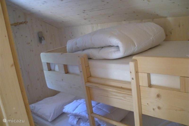 Vakantiehuis Oostenrijk, Stiermarken, Hohentauern Vakantiehuis Chalet almdorf 24