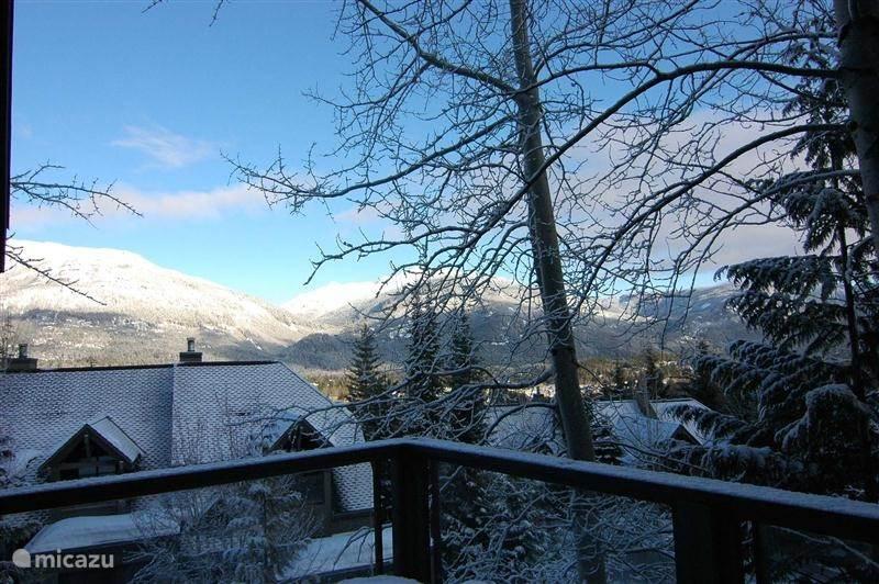 Vakantiehuis Canada, British Columbia, Whistler - chalet Whistler, Canada-18 & 19