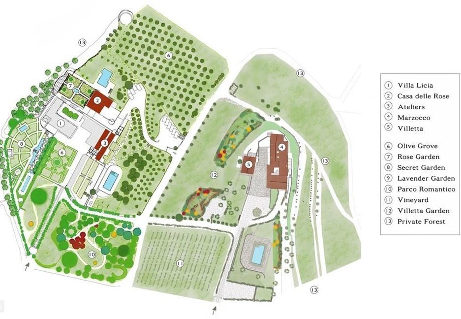 Woonkamer Plattegrond : plattegrond plattegrond