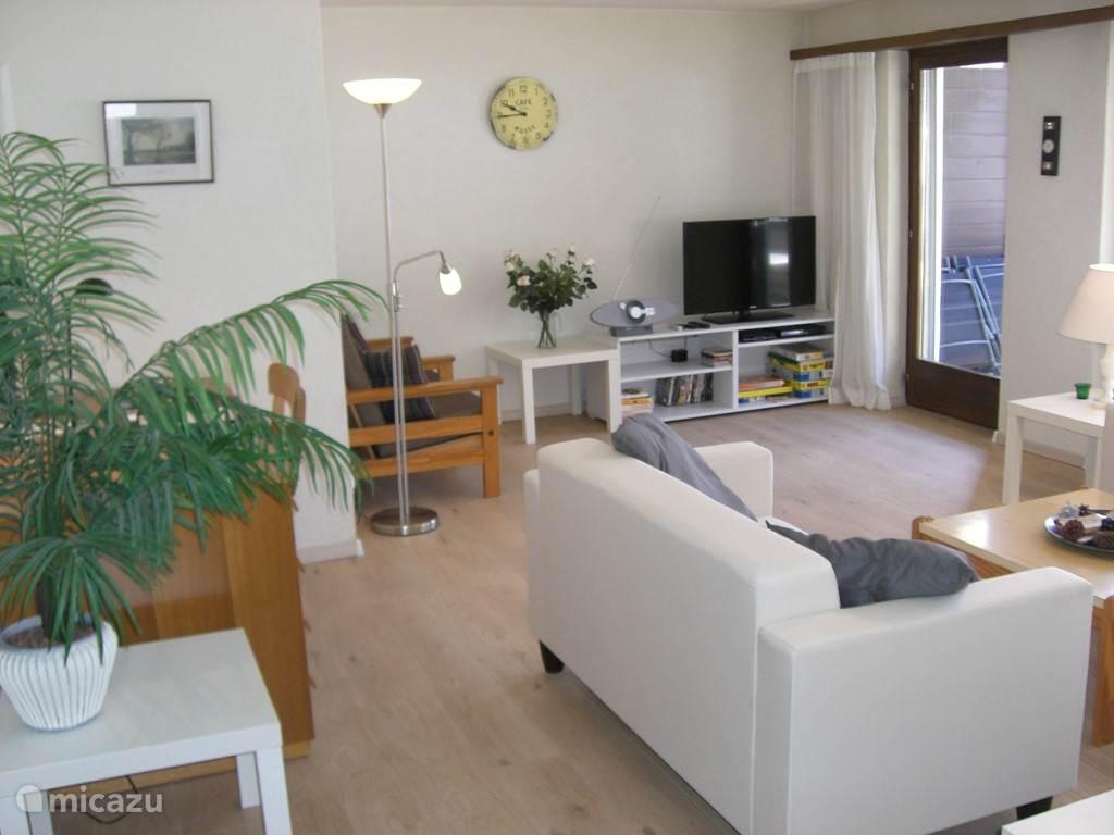 Vakantiehuis Zwitserland, Wallis, Eischoll Appartement Appartem Haus Diana Zwitserse Alpen