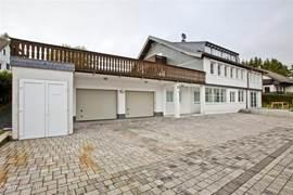 Kristall-apartments.de