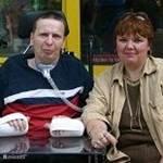 Bert & Helma  Mulder