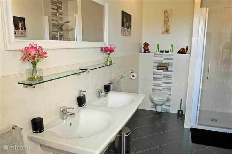 Vacation rental France, Dordogne, Belvès Villa Villa Dordogne, Le Beau Reve