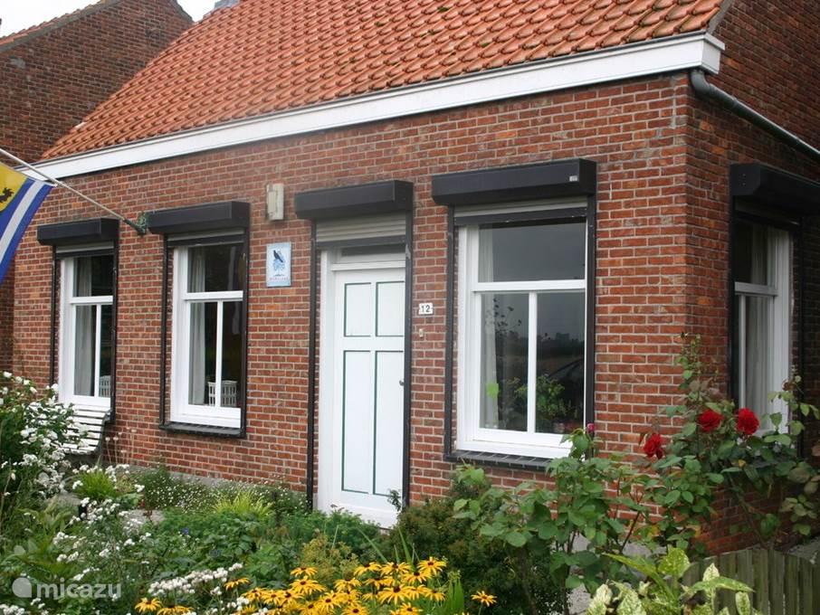 Behindertengerecht, Niederlande, Zeeland, Hoek, ferienhaus Mere Laar