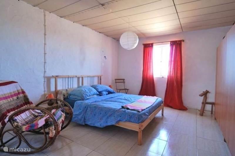 Vakantiehuis Portugal, Algarve, Alcoutim Boerderij Boerderij Vakantie Portugal