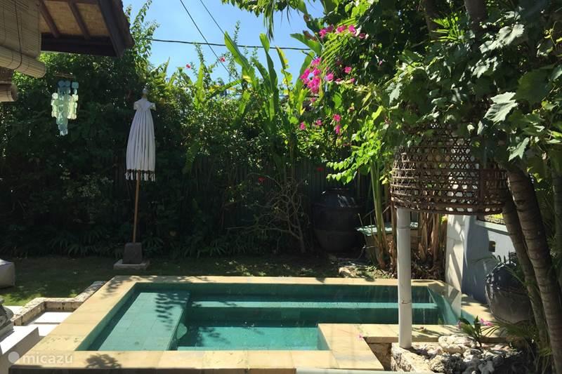 Vakantiehuis Indonesië, Bali, Jasri Bungalow Rumah Pantai 14_Bali Styling