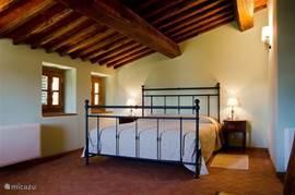 Sfeervolle suite, met airconditioning