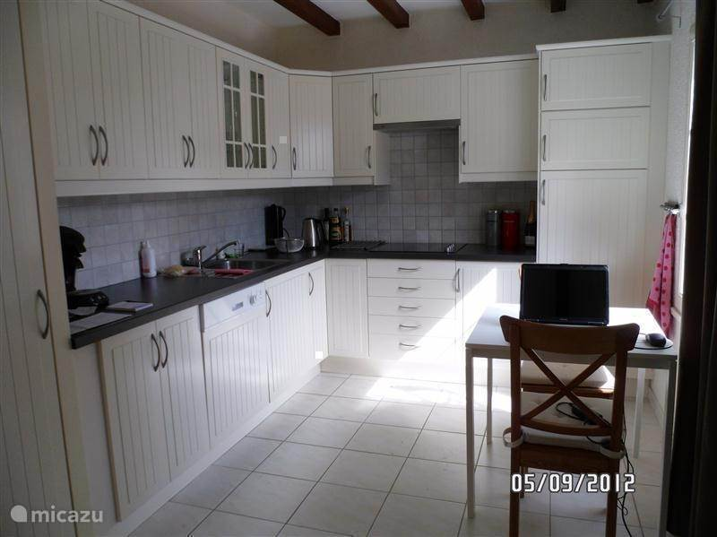 Vacation rental France, Poitou-Charentes, Brossac Holiday house Cottage in Charente-Sud No. 2:27