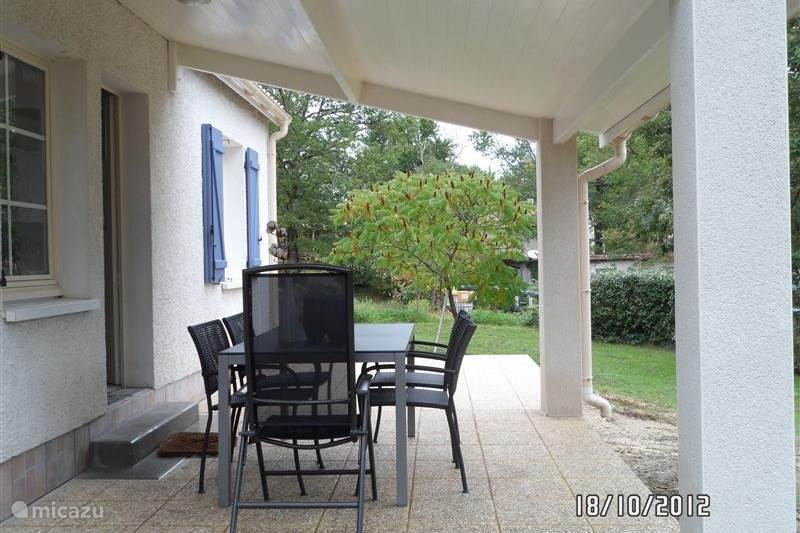 Vacation rental France, Charente, Brossac Holiday house Cottage in Charente-Sud No. 2:27
