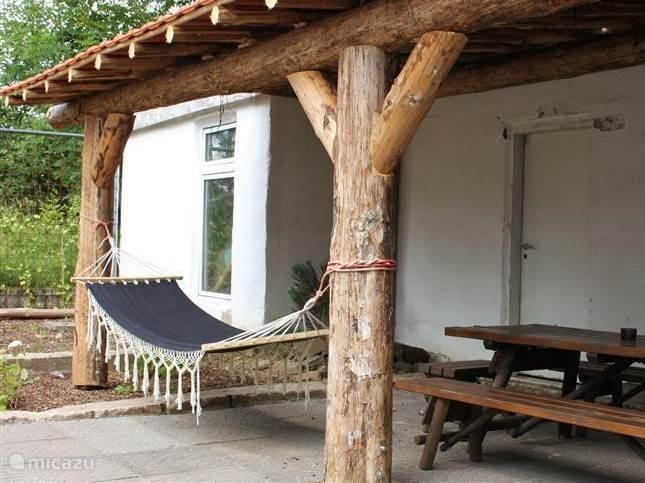 Vakantiehuis Duitsland, Eifel, Hellenthal Vakantiehuis Vakantiehuis Puur Eifel / Weekendje