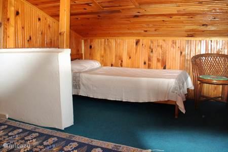 Rent Villa Esra In Dalyan Lycian Coast Micazu