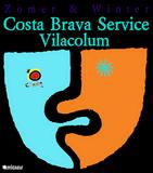 Costa Brava Service