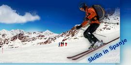 Uw vakantie aan de Costa Brava  Nabij Sant Pere Pescador in Vilacolum    Zomer & Winter  www.skiinspain.tk