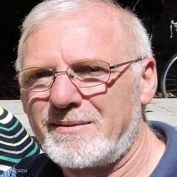 Roland Haentjens