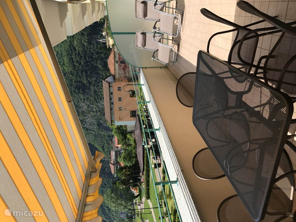 Vakantiehuis Italië, Italiaanse Meren, Porlezza Appartement Porto Letizia P15